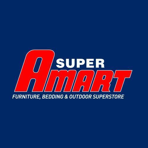 Working At Amart Furniture Australian Reviews Seek