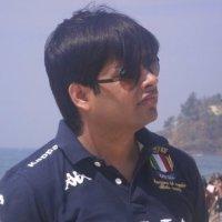 Ashish Kumar's photo