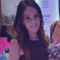 Danielle Levine's photo