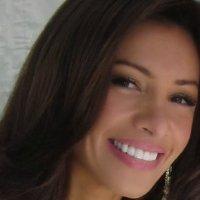 056c4de92f7 Christina Hanna's email address & phone number - c********a ...