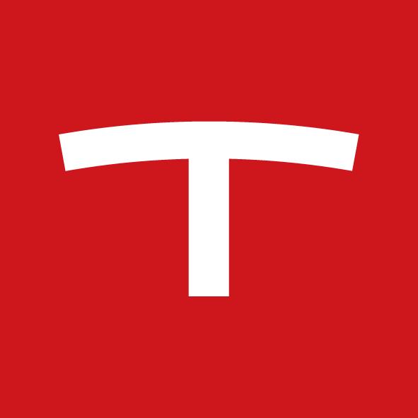 TIVIT's logo
