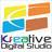 Design Studio's photo