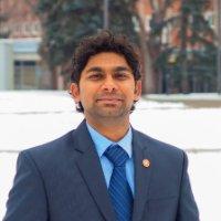 Rohan Gaikwad's photo