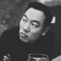 Jimmy Chung's photo