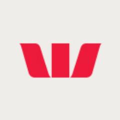 Westpac Banking Corporation's logo