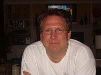 Rick Crotts's photo
