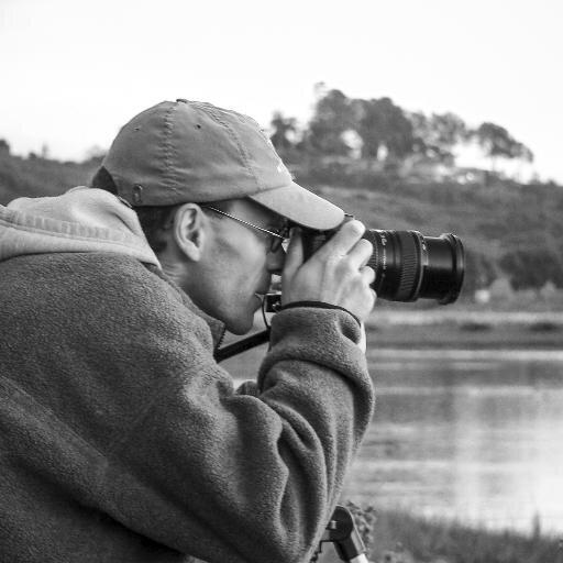 Wolf Paulus's photo