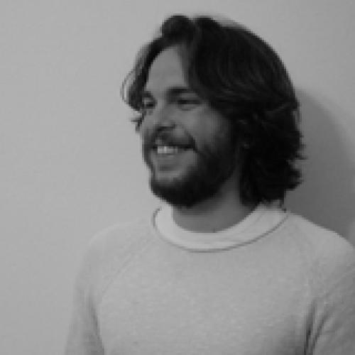 Gabriele Bellucci