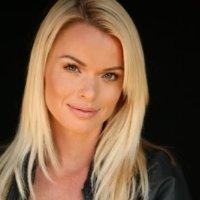 Brooke Johnson Nude Photos 49