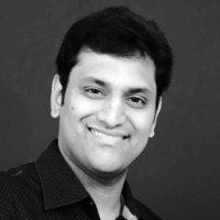 Arun Kumar's photo