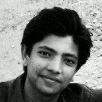 Sahil Gupta's photo