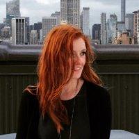 Nicole Drummond's photo