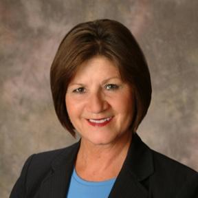 Denise Zindarsu0027s Profile. Mortgage Loan Officer ...