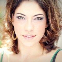 Elena Armijo's photo