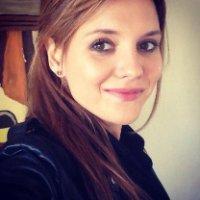 Natallia Hr's photo