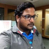 Srikanth Reddy's photo