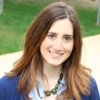 Abbye Simkowitzs Email Address Phone Number