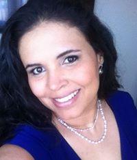 Megha Rodriguez's photo