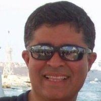 Sanjay Uppal's photo