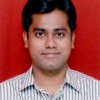 Pawan Rathi's photo