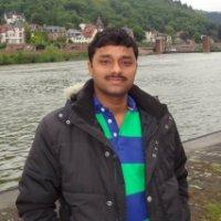 Siddharth Singh's photo