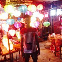 Le Nguyen's photo