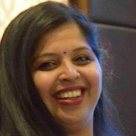 Sukhjit Kaur's photo