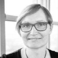 Ulrike Mueller's photo