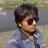 Vikash Kumar's photo