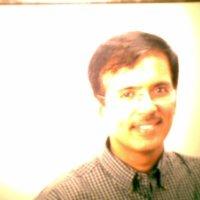 Rajeev Thapar's photo