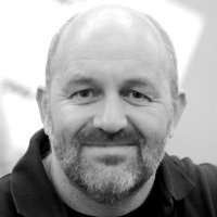 Werner Vogels's photo