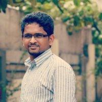 Sagar Bahegavankar's photo