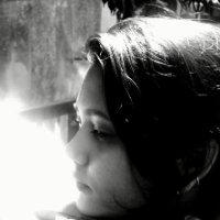 Yashaswini Hiran's photo