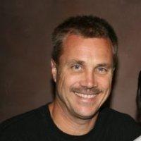 Steve Gardner's photo