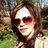 Meg Gonyo Shipman's photo