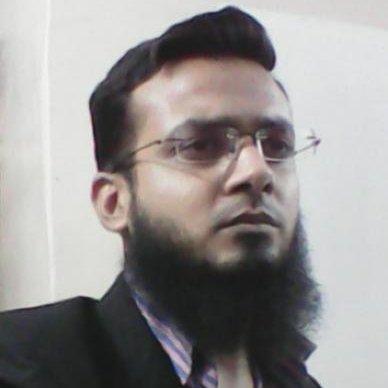 Saad Ilyas's photo