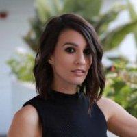 Elise Gabriel elise gabriel's email address & phone number - ********* | omni