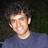 Vivek Radhakrishnan's photo