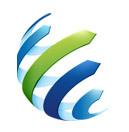 Stefanini's logo